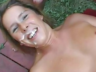 Ford recommend best of gangbang 15 1 0n