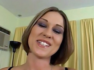 http%3A%2F%2Fxhamster.com%2Fmovies%2F954988%2Fbrunette_with_short_hair_loves_taking_it_doggy_style.html