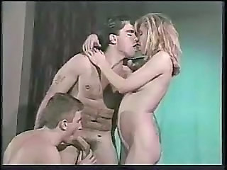 Bisexual - Gay sex video -