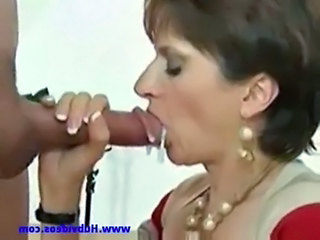 cum in her mouth compilation 00 free