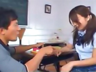 Koisaya Naughty Chinese cutie is fucked in all positions