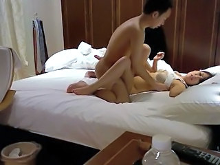 Scandal Homevideo Korean movie Actress fucked after movie party