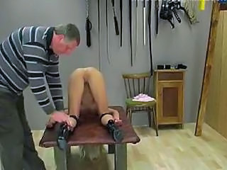 Video Clips For Bdsm Porn Lovers