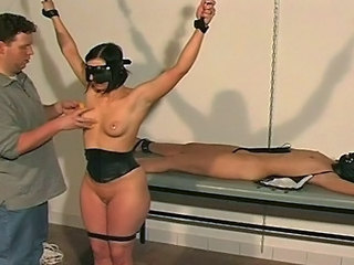 Totally free vid x-rated bdsm