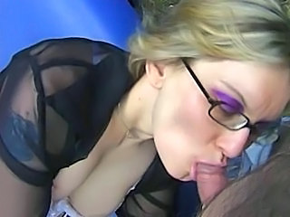 Jeunes soumises,steph debar, french blonde, 1