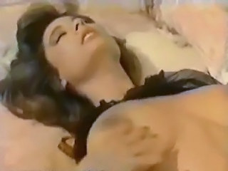 Classic porn from the classic era