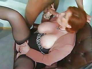 absolutely cartoon sex futurama porn mature nude thanks for the help