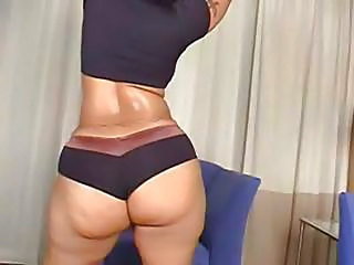 Jeans So Tight - Chyna Red