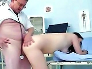female domination - pussy attrition