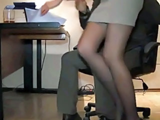 grope by boss Streamlet Movie