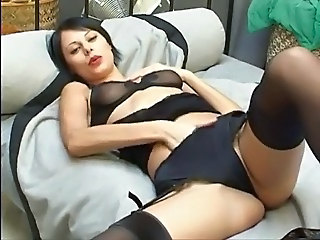 http%3A%2F%2Fxhamster.com%2Fmovies%2F888719%2Fhorny_solo_3.html