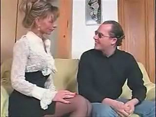 German Milf Sex Tubes
