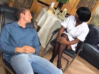 Jasmine Webb sexual connection therapy