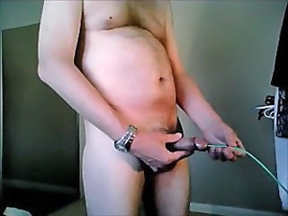 Best male videos, free male porn and naked men porn