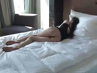Eroberlin Jennifer Skinny Czech Teen Fingerfuck Long Become angry