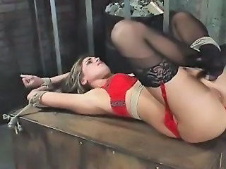 Extremely sex porn, fucking machine full video and machine fuck hard