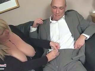 Chauffeur Dreams Be worthwhile for Fuck ...