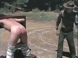 French spanking tubes, long spanking movies, hardcore spanking video