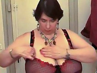 http%3A%2F%2Fxhamster.com%2Fmovies%2F1030505%2Fbbw_granny_fuck_with_lesbian.html