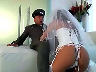 http%3A%2F%2Fxhamster.com%2Fmovies%2F627329%2Fyoung_latina_bride_one_last_fuck.html