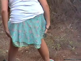 Outdoo sex, outdoors pussy, out door fuck videos