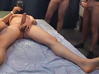 Lets start the party 001 Stream Porn