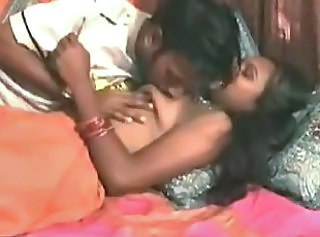 Cum-filled-indian-girls.Priya