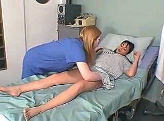 Female doctor porn, doctor exam porn and doctor patient sex