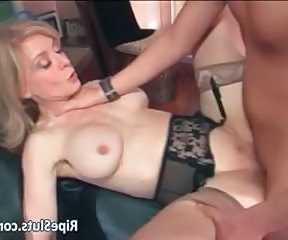Old added to dirty slut loves to feel young part2