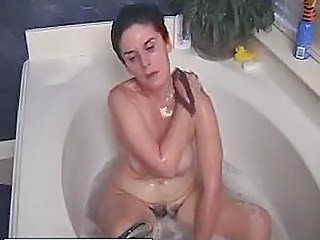 """Filming his Horny Mother. F70"""" target=""""_blank"""