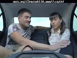Asian Pet Fucked Down The Car asian cumsh ... Sex Tubes