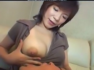 Lactation And Breastfeading Apart from Spyro1958 asian cumshots asian swallow...