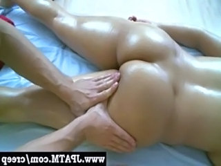 Knead Creep - Second-rate Girls Erotic Nude Knead and Sex clip-10 free