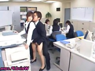 Sexy milf secretary, secretary large porn and office secretary xxx movies