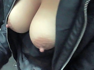 Huge natural boobs videos, natural girl tube