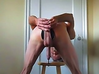 Fucked In My Penis And Exasperation And C...