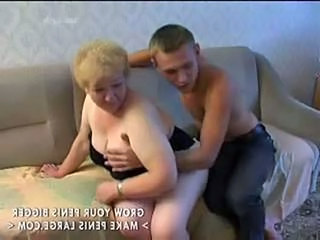 Mature ladies porn videos and naked old lady pic