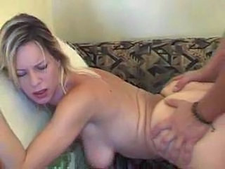 Ingrid France Fucked And Jizzed