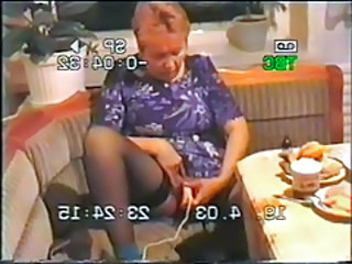 Old granny porn videos, hot granny sex and nude granny pics