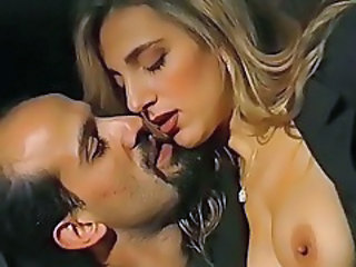 Italian xxx sex and all youjizz, red tube italian