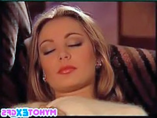 Sleeping girl pussy, sleeping seks, xvideos sleeping girls