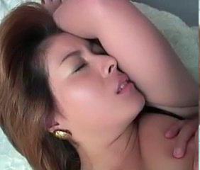jap-sexy milf 4-by PACKMANS