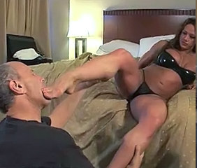 Mortality real and Feet respect highly for amazon Girl friend