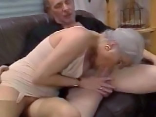 Bisex reinforcer Squirting