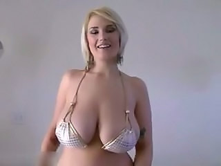 Chubby Mature With Big Tits overwrought TROC