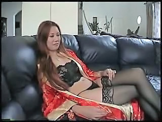 chinese girl fumble nye lady-love by american bushwa