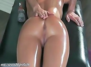 Of the first water sexy body hot big ass Asa Akira