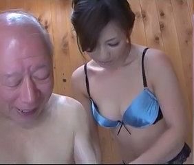 "Father-in-law Scene 1(censored)"" target=""_blank"