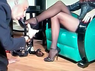 Sexy feet hd videos, lesbian foot fetish galleries, feet picture gallery