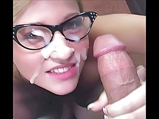 Beautiful facial porn, mature amature facial and xxx cum movies